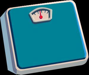inpatient weight loss facilities nj